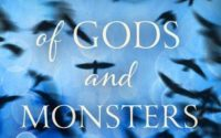 Review: Dreams of Gods & Monsters