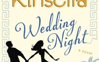 Review: Wedding Night – Sophie Kinsella