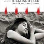Review: Huutoja hiljaisuuteen (test)