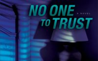 No One to Trust