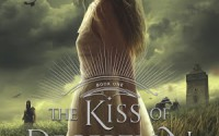 Kiss of Deception by Mary E. Pearson
