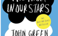 Review: The Fault it Our Stars by John Green